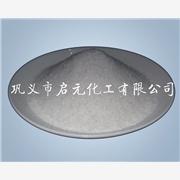 供应启元PAM-DQ03洗煤专用聚丙烯酰胺