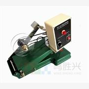 供应DY-6C直热式印码机