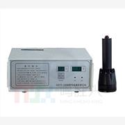 供应DGYF-S500B电磁感应封口机
