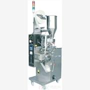 供应DXDK-150Ⅱ全自动颗粒包装机