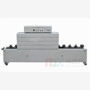 供应BSS-2032标签热收缩包装机