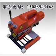 供应爬焊机重庆哪里有卖,双缝隧道专用爬焊机,隧道爬焊机