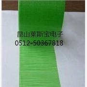 供应南京警示胶带 南京斑马线胶带 南京划线胶带