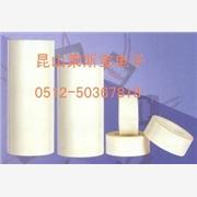 供应南京无纺布挡墙胶带 南京绝缘纸胶带 变压器胶带