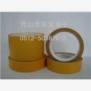 供应南京PET双面胶带 南京高粘双面胶 替代进口双面胶