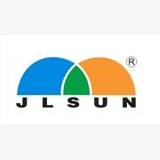 供应JLSUN防禽流感香囊毛巾防禽流感香味内衣