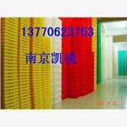 供应南京塑料托盘,带计数仓库标牌,塑料垫仓板,塑料卡板