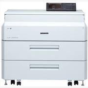 供应精工工程图复印机