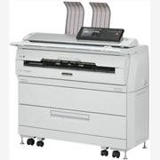供应精工数码工程复印机