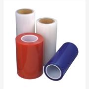 供应铁氟龙胶带、铁氟龙、铁氟龙涂料