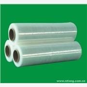 供应PE缠绕膜、缠绕膜、pe拉伸缠绕膜、拉伸缠绕膜