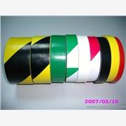 供应防静电警示胶带、3m警示胶带、反光胶带