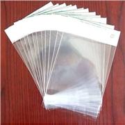 供应OPP自粘袋价格,昆山 opp袋厂家,苏州opp塑料袋型号,