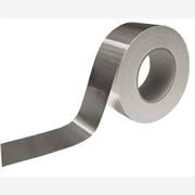 供应3m铝箔胶带、导电铝箔胶带、铝箔胶带厂家