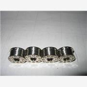 供应 定硫仪异径管/透明石英管/ 石英异径管鹤壁天瑞