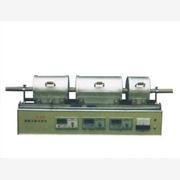 供应碳氢元素分析仪/自动碳氢元素分析仪/碳氢元素分析鹤壁天瑞