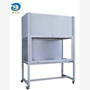 供应垂直流洁净工作台|深圳工作台