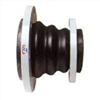 供应美标橡胶软接头|德标橡胶软接头|金属膨胀节|非金属波纹管