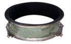 供应不锈钢编织软管|法兰不锈钢金属软管|沈阳不锈钢金属软管