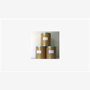 发烟硫酸 产品汇 供应鸿祥鱼精蛋白硫酸盐生产厂家,鱼精蛋白硫酸盐价格