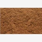 供应红茶香精生产厂家,红茶香精价格,红茶香精作用