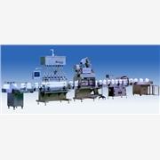 供应防冻液灌装生产线