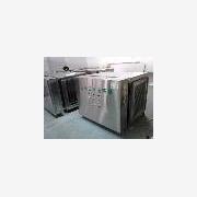 供应信息苏州三博士YE-801油墨厂废气处理