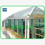 批发广州阳光房|真空玻璃阳光房|夹胶玻璃阳光房|阳光房安装选平逸阳光房