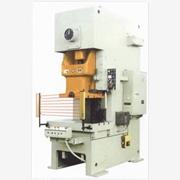 供应山东莱恩STF1040光电保护器/光幕传感器