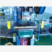 供应机械拉杆式冲床专用光栅保护器/光电保护器
