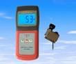 绳索张力仪 产品汇 供应BTT-2880皮带张力仪,皮带测力计