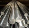 批发Radiometal进口耐腐蚀软磁合金 纯铁DT4C板材 棒材