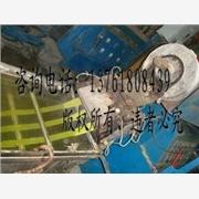 供应塑料包装机械,一出三PP/PET打包带生产线,打包带设备