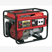 供应3kw汽油发电机价格—小型汽油发电机