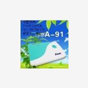 供应莱森A91莱森活氧机/臭氧机/果蔬解毒机