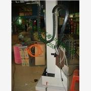 供应自动喷粉升降机