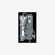 供应信息玉祥齐全液体包装机,全自动液体包装机,小