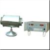 供应灰熔点测定仪_煤炭灰熔融性测试仪_煤质分析仪器