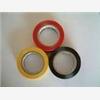 供应pvc电气胶带  环保电气胶带