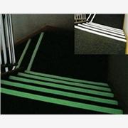 供应地板防滑胶带 警示防滑胶带