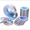 供应导电双面胶带 质量优价格低