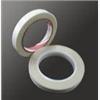 供应玻璃布 耐热绝缘胶带 高压电器胶带