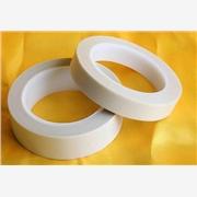 供应玻璃布双面胶带 质量优价格低