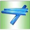 供应PE乳白膜 PE蓝膜
