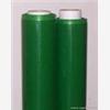 供应不锈钢板保护膜 绿色保护膜