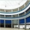 供应锦州木质防火门定做#锦州钢质防火门安装,锦州防火卷帘门在哪生产厂家