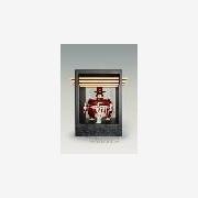 供应河南陶瓷酒瓶厂|生产|钧瓷酒瓶