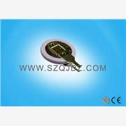 供应CR1220各种焊脚位加工CR1220贴片焊脚加工