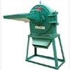 供应广州抓式饲料粉碎机 连续式打粉机 玉米粉碎机