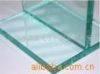 供应鑫威UV封口胶、LCD UV胶、医疗UV胶、UV胶水技术